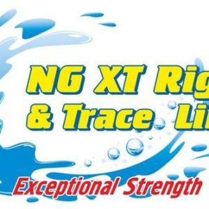 NG XT Lines